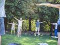 yoga-meditation-grand-place-fribourg-024