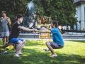 yoga-meditation-grand-place-fribourg-047