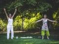 yoga-meditation-grand-place-fribourg-072