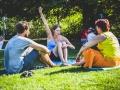 yoga-meditation-grand-place-fribourg-081