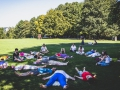 yoga-meditation-grand-place-fribourg-098