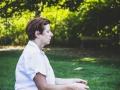 yoga-meditation-grand-place-fribourg-100