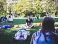 yoga-meditation-grand-place-fribourg-104