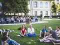 yoga-meditation-grand-place-fribourg-111