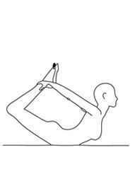 posture-de-l-arc