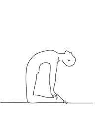 posture-du-chameau
