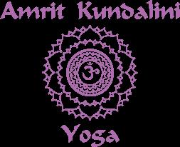 Kundalini Yoga Fribourg