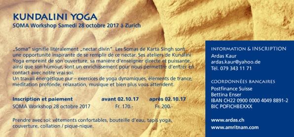 soma-karta-2017_Zürich_Français2