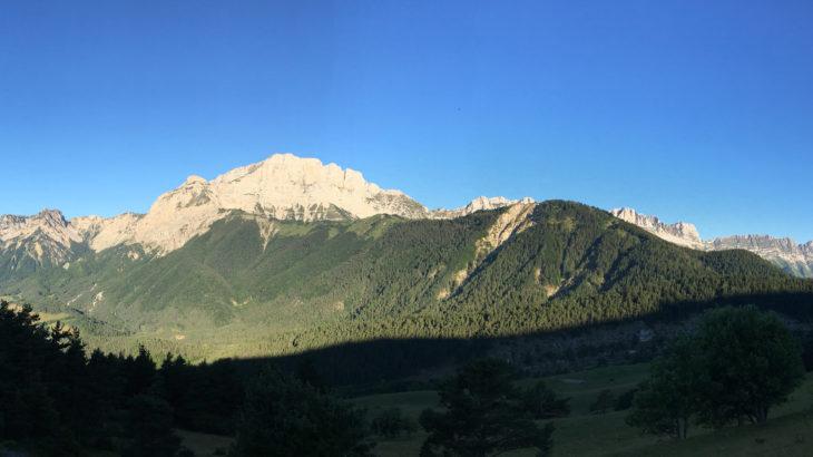 Paysage_montagnes